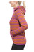 Bergans Humle - Sweat-shirt - orange/rose